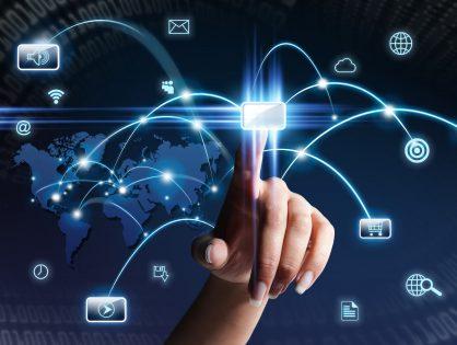 Integración y Soluciones TI