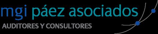MGI Paez Asociados y Cía S.A.S