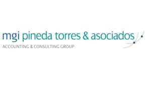 MGI Pineda Torres & Asociados joins MGI Worldwide in Latin America and takes important decision to use MGI brand prefix