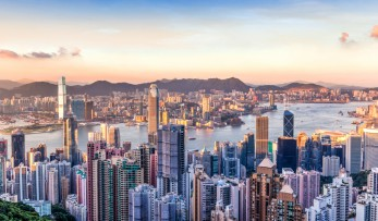 MGI Worldwide ranks 16th in Hong Kong's top international accounting networks