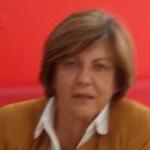 Rosa Piñeros Palacino