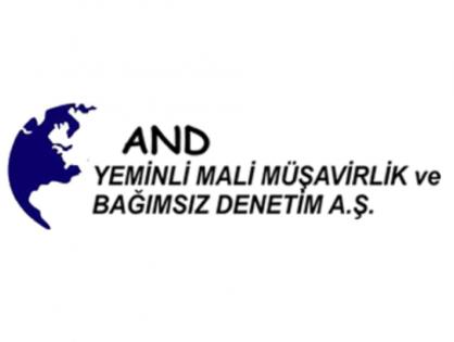 MGI Europe region welcomes AND Bağımsız Denetim A.Ş.