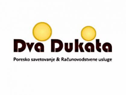 MGI Europe region welcomes new Serbia-based member firm