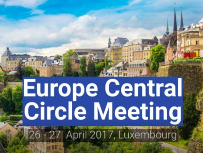 Watch global accounting network highlights video for the recent MGI Europe Central Circle meeting