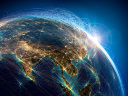 MGI Worldwide remains in top 20 accounting networks in Asia