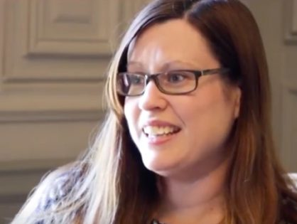 Jane Lowden from F. W. Smith, Riches & Co. discusses how their connection to MGI Worldwide has benefited their firm and clients