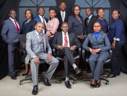Nairobi-based Alekim Associates plans special celebratory event to mark new partnership with MGI Worldwide global accountancy network