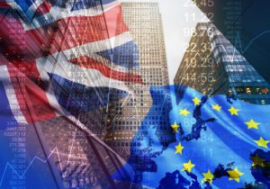 Post-Brexit business – are you ready?