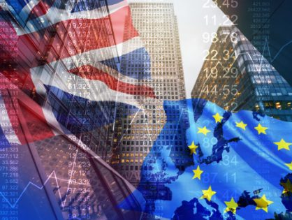 Post-Brexit business - are you ready?