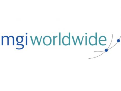 MGI Worldwide announces changes to the International and Executive Committee