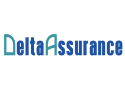 MGI Worldwide welcomes new member Delta Assurance Ltd as part of the MGI Europe region