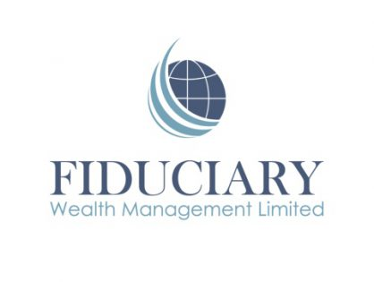 Fiduciary Wealth Management of Gibraltar joins the MGI Worldwide network