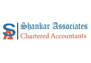 MGI Worldwide global accountancy network welcomes Shankar Associates, Chartered Accountants as its latest MGI Asia member