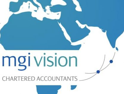 Looking to do business in Oman? Top-ten ranked MGI MENA member firm MGI Vision Chartered Accountants is well equipped to help