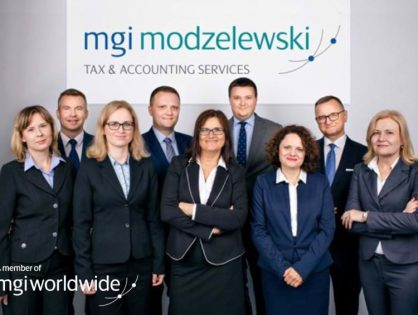 Watch our video interview with Polish member firm MGI Modzelewski highlighting their expectations for membership and how these have been met six years on.