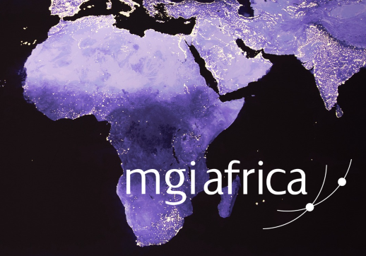 MGI Africa member firms discuss how they are facing up to Covid-19 as part of the most recent IAB cover story