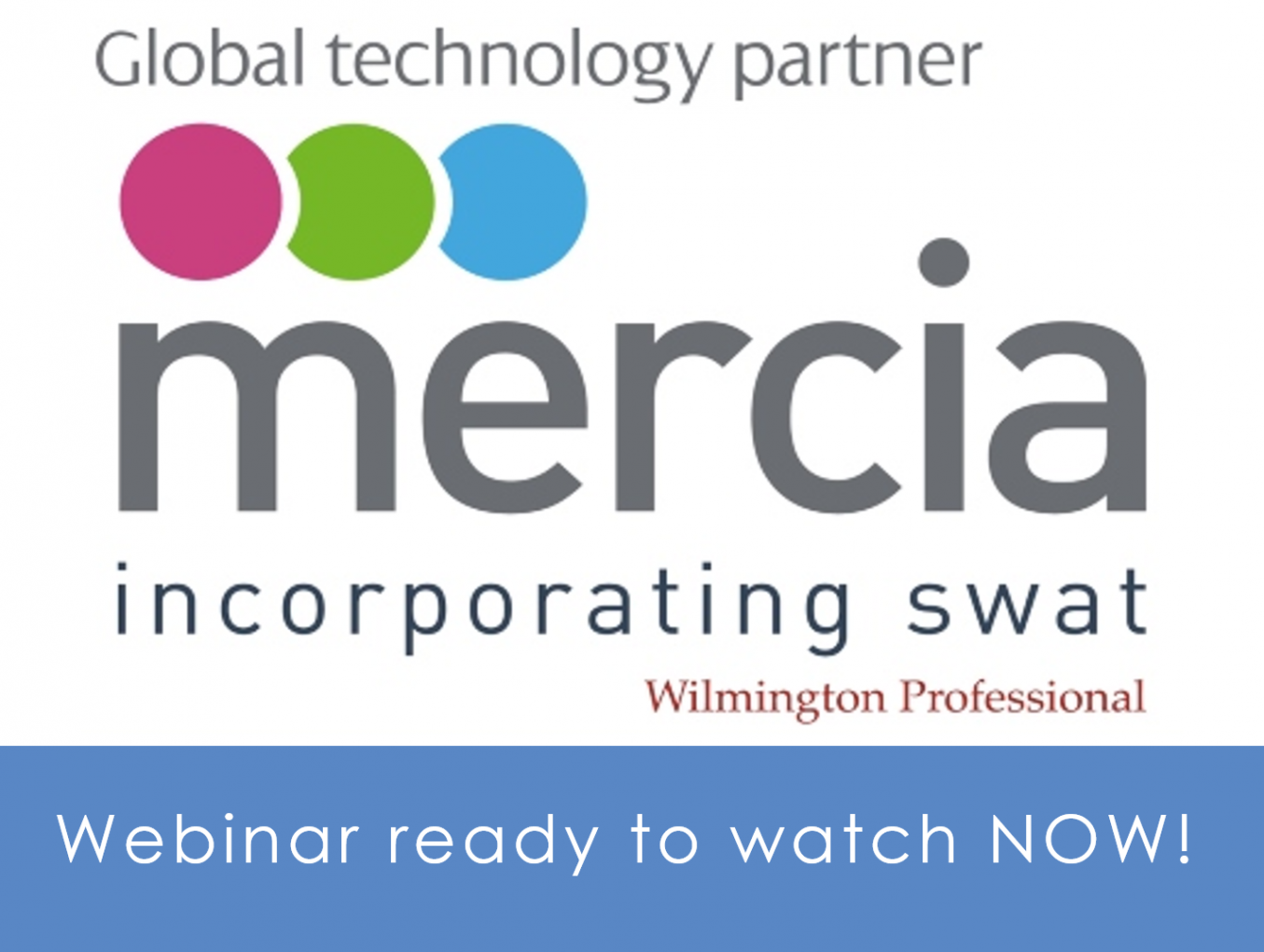 Auditing under Covid-19 Webinar by Jo Parker now ready to watch on demand