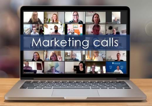 MGI Worldwide and CPAAI Marketing Zoom Calls – Save the dates for July and August