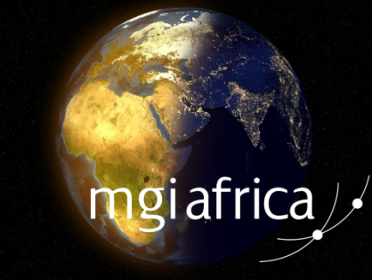 MGI Worldwide with CPAAI members in Morocco and South Africa feature in June's edition of the IAB