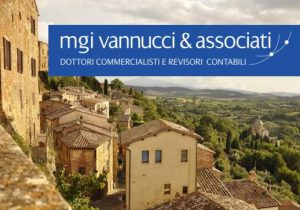 Interested in knowing more about investing safely in Italy? MGI Worldwide with CPAAI member firm, MGI Vannucci & Associati explains how in  Italy's The Florentine Magazine