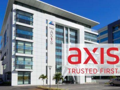 Harel Mallac & Co. Ltd., MGI Worldwide CPAAI accountancy network member firm in Mauritius, acquired by Axis Fiduciary Ltd