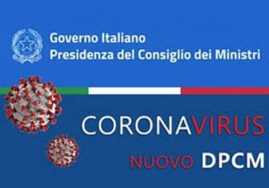 Are you aware of law changes brought about by COVID in Italy? Read on for information on the Italian Government's anti-pandemic measures for foreigners