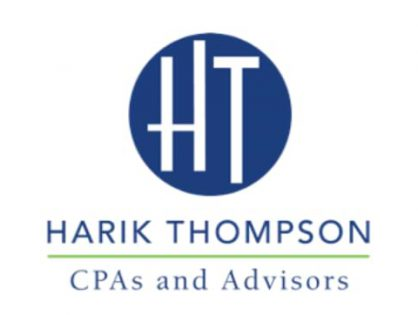Member Merger News! Harik Minassi Coale, based in California, USA, joins forces with Thompson CPA to become Harik Thompson CPAs