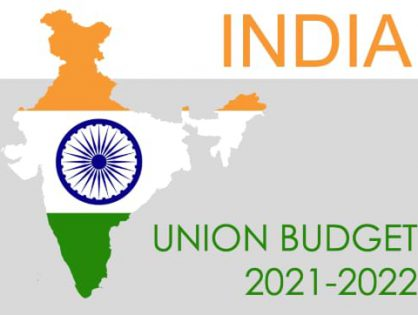 Looking for a round-up of India's annual budget? MGI Worldwide CPAAI firms provide key insights into the India Union Budget 2021-2022