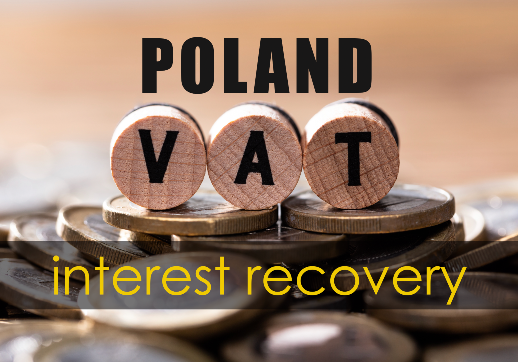New VAT Opportunity available in Poland: Find out more from Warsaw-based MGI Worldwide network member Arena Tax