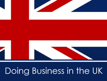 Thinking about investing in the UK? MGI Worldwide CPAAI and Mackrell International experts reveal all you need to know in the 'Doing Business in the UK webinar'. Recording now available!