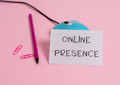 Is your Members' Directory Entry up to date online? An effective online presence is a decisive step to increase your firm's visibility and to help new clients to find you!