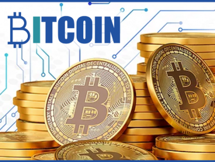 As El Salvador adopts Bitcoin as legal tender, Latin American firms collaborate to host high profile BITCOIN webinar this week. It's not too late to register! IN SPANISH