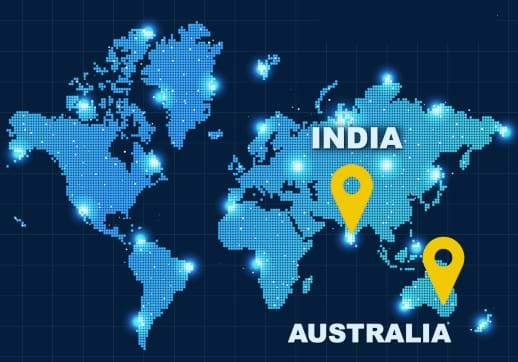 Member firms in Australia and India comment on SME loans, tax reforms, and regulatory changes in the July edition of the IAB