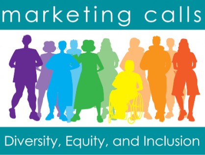 What does 'Diversity, Equity and Inclusion' mean to your Firm? Watch a recording of our latest Marketing Group call to learn more about DEI and its broader implications